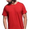 Koszulka Melange 21180