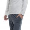 Piżama Snore 26000