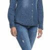 Koszula Ladies' Blue Jeans 95300