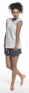 Piżama Light Dreamy 26103