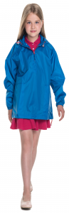 Kurtka Shelter Kid 51109