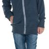 Bluza Hoody Kid 65109