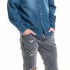 Koszula Blue Jeans 95100