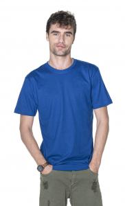 Koszulka Standard 21150