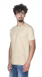 Koszulka Heavy 21172