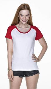 Koszulka Ladies' Cruise 21173