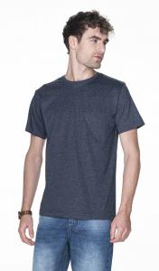 Koszulka Heavy Slim 21174