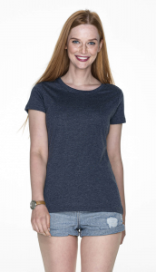Koszulka Ladies' Heavy 22160