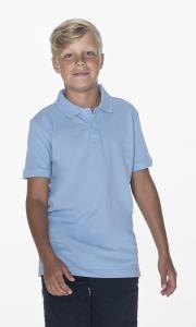 Polo Kid 42189