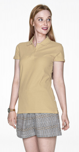 Polo Ladies' Cotton 42195