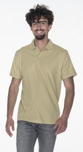 Polo Cotton 42250