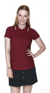 Polo Ladies' Line 42283