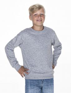 Weekend kid 61309