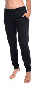 Spodnie Lazy 73001