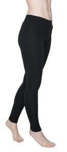 Spodnie Fit 73100