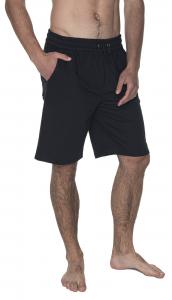 Spodenki Shorts 75560