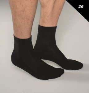 Skarpetki Promo Socks 00200