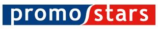 Promostars.com.pl – odzież reklamowa- Kupuj u źródła